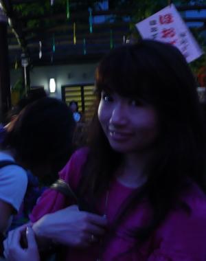 hoozuki1.jpg